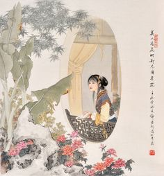 http://www.xiangweiren.com/product/pics/20130704/1372931438.jpg