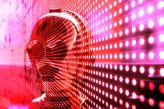 Artificial Consciousness: How To Give A Robot A Soul – Futurism