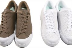 huge selection of 32eb0 3c31c Image result for NIKE ALL COURT TWIST
