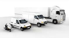 Online #Commerce and #Courier #Companies around the World.For more contact us!