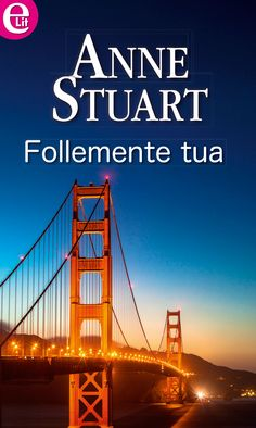 Golden Gate Bridge, Audiobooks, This Book, Ebooks, Reading, Free Apps, Travel, Collection, Products