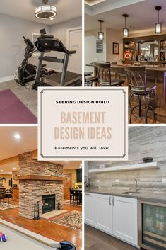 Basement Design Ideas! Basement Finishing Systems, Basement Layout, Amazing  Spaces, Drywall,