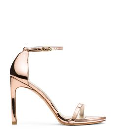 Stuart Weitzman NUDISTSONG I need this in every colour possible