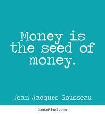 #Moneytalks Financial Quotes, Money Quotes, Stress Relief, Proverbs, Mindset, Motivation, Sayings, Google Search, Quotes About Money