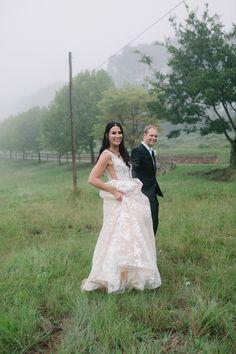 Walkersons Hotel and Spa Wedding - South Africa destination wedding Dream Photography, Romantic Photography, Wedding Photography, Wedding Gowns, Wedding Venues, Wedding Bridesmaids, Summer Wedding, Dream Wedding, February Wedding