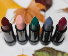 Melt Cosmetics | 27 Underrated Makeup Brands Everyone Should Know About