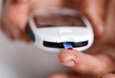 Drámai a hatása! Ez a legjobb természetes vércukorcsökkentő - Megelőzés - Test és Lélek - www.kiskegyed.hu