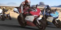 3D Motorsiklet Yarışı Oyunu Oyna ! #3D   #3DGames   #Motorsiklet   #Yarış    #YarışOyunları   #Oyunlar   #Games   #Motobike   #MotoRace   #Racing