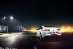 Renault-Laguna-Coupe (1) | Follow me on www.facebook.com/cyp… | Flickr