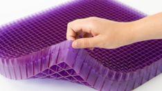 purple mattress. Fine Purple Purple Mattress Review Mattressreview Purple  Httpsgazettereviewcom2018 Throughout E
