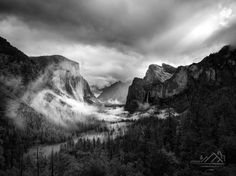 "42 Likes, 3 Comments - Cheyne Walls Photography (@cheynewalls) on Instagram: ""Very excited to announce that Cheyne's ""Yosemite Valley"" photograph was just awarded 1st Place in…"""