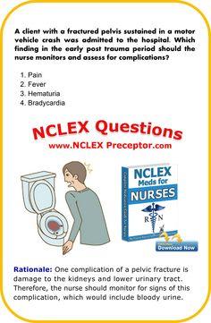 Nursing Goals, Nursing School Notes, Nursing Tips, Nursing Schools, Ob Nursing, Nclex Questions, Nursing Questions, Nclex Exam, Rn School