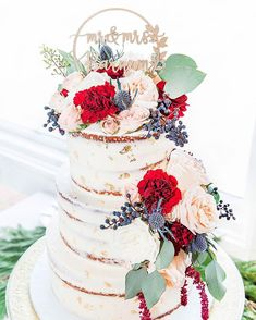 Leah Marie Photography + Stationery is a Photo Service based in North Carolina. Budget Wedding, Wedding Vendors, Wedding Cakes, Wedding Planning, Floral Cake, Wedding Website, Beautiful Cakes, Wedding Bouquets, Cake Toppers