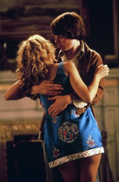 Almost Famous - Penny Lane