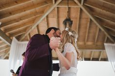 Wineport Lodge Wedding Documentary Wedding Photography, Lodge Wedding, Irish Wedding, Documentaries, Romance, Wedding Dresses, Beautiful, Romance Film, Bride Dresses