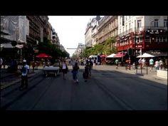 Notre éditeur vous parle ! #Bruxelles #pietonnier #mobilite #proprete #mayeur #ps | brusselsstar