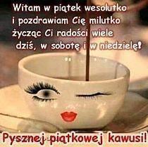 Magic Day, Goeie More, Good Morning Good Night, Coffee Humor, Man Humor, Cocoa, Afrikaans, Digital Marketing, Corner
