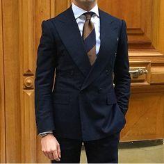 Compre Homens Jaqueta Longa Italiana Ternos Para O Casamento Casaco Calças Preto Do Noivo Smoking Homens Outfit 2 Peças Slim Fit Traje Homme Homem