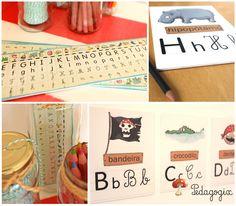 Inspiration Pirate Theme, Pirates, Notebook, Inspiration, Writing, Reading, Biblical Inspiration, Notebooks, Inhalation