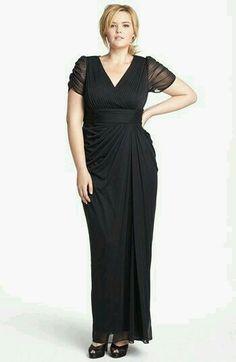 #VestidoCasual #moda