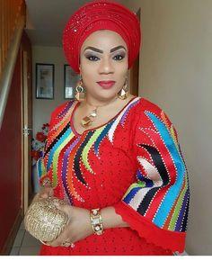 African Wear, African Attire, African Women, African Maxi Dresses, Latest African Fashion Dresses, Ankara Designs, Ankara Styles, African Blouses, Trendy Fashion