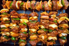 Kung Pao Chicken, Cake Recipes, Grilling, Food And Drink, Menu, Ethnic Recipes, Food Cakes, Impreza, Blog