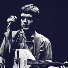 Download every Joy Division track @ http://www.iomoio.co.uk
