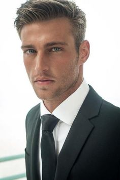 Professional Hairstyles Beauteous 21 Professional Hairstyles For Men  Pinterest  Professional