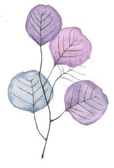 Watercolor Cards, Watercolor Flowers, Watercolor Paintings, Watercolour, Abstract Watercolor Art, Minimalist Art, Botanical Illustration, Doodle Art, Flower Art