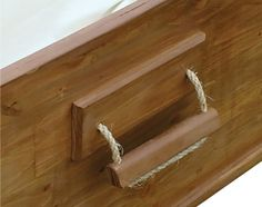 Abbey Coffins in Axminster, Devon UK are eco coffin makers. We make handmade environmentally friendly bespoke custom wooden eco pallet coffins and caskets. Pet Caskets, Green Funeral, Funeral Caskets, Bed Frame Design, Tree Felling, Barn Wood Projects, Funeral Arrangements, Reclaimed Timber, Cremation Urns
