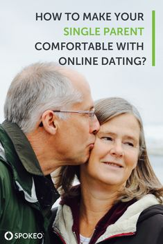best dating site for 45 year old woman
