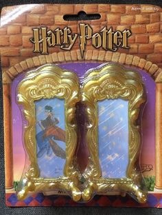 US $16.00 New in Toys & Hobbies, TV, Movie & Character Toys, Harry Potter