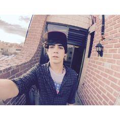 José Miguel Canela. (@joscanela) • Fotos y vídeos de Instagram