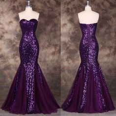 $34 2015 CHEAP Long Prom Dresses Formal Party Evening SEXY Mermaid Wedding Ball GOWN #GraceKarin #StretchBodyconBallGownMaxiDress #Cocktail
