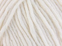 Rowan All Seasons Cotton | Deramores