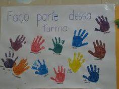 ideias para educação infantil - Pesquisa Google