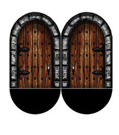 door_example_by_girot-d6ij1c3.jpg (315×355)