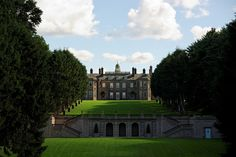 Crane Mansion, Ipswich, Massachusetts