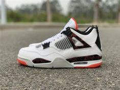 on sale cda90 e4342 Air Jordan 4