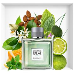 Perfume is a substance that is liquid you put on your body in little amounts in order to smell pleasant. Today there are tons of perfume brands, and every Perfume Diesel, Best Perfume, Perfume Bottles, Avon Products, Lush Products, Beauty Products, Perfectly Posh, Etude House, Jars