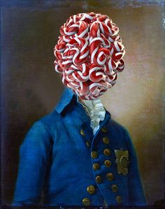 thomas robson, collsion art, image fl10