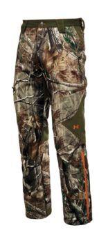 Under Armour® Ridge Reaper® Pants for Men | Bass Pro Shops 36