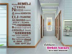 Sweet Home, Home Decor, Creative, Decoration Home, House Beautiful, Room Decor, Home Interior Design, Home Decoration, Interior Design