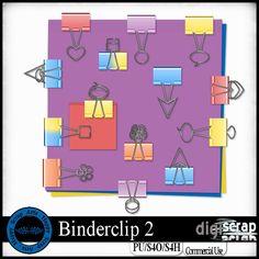 http://winkel.digiscrap.nl/Binder-clips-2/