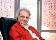 Arabian Business: The World's Most Influential Arabs Amin Maalouf, Phoenician, Middle East, Morocco, Turkey, Cocktail, Leather Jacket, Photos, Livres