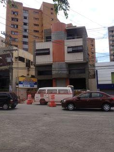 Blog do Rio Vermelho, a voz do bairro: Prefeitura Bairro vai funcionar no Rio Vermelho
