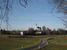 Seefeld-Unering (Starnberg) BY DE