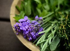 Since ancient times, Hyssop has been widely used for cleansing, detoxification and purification. Hyssop baths were typically used in cleansing ceremonies as personal cleansing types of baths to remove sin and negativity.
