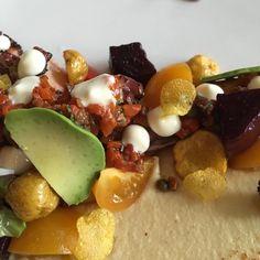 El mejor restaurante Peruano en Bogotá - Opiniones sobre Rafael, Bogotá, Colombia - Comentarios - TripAdvisor