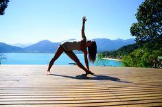 Best Yoga Retreats in South America | Yoga Body Rio, Bahia, Brazil www.giadaweekly.com @gdelaurentiis